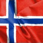 norske flagg43