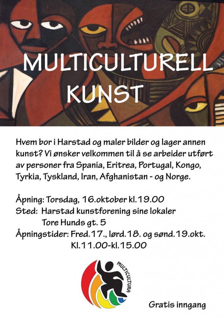 Utstillingsplakat-multicultura