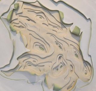 IOMAKA,  30. januar – 08. februar